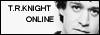 T.R Knight Online